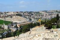 00 Jerusalem