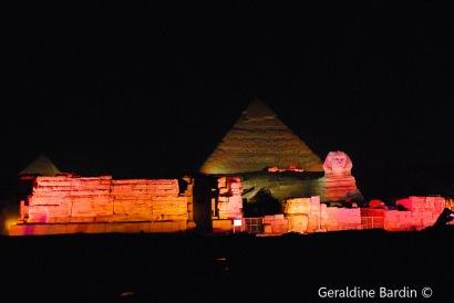 01 Giza
