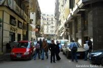 03 Cairo