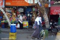 04 Cairo