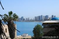 05 Tel Aviv