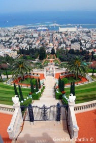 07 Haifa