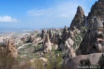 08 Kapadokya