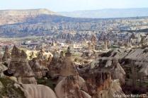 10 Kapadokya