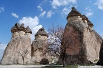 12 Urgup - Kapadokya