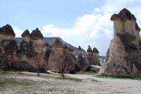 13 Urgup - Kapadokya