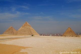 17 Giza