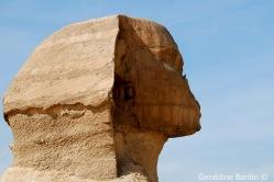 18 Giza