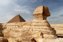 19 Giza