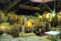 19 Nazareth
