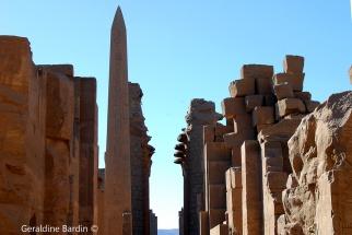 19b Karnak