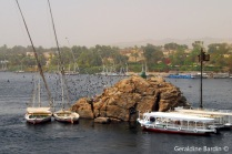 21 Aswan