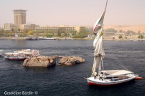 22 Aswan