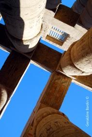 22 Karnak