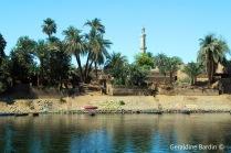23 River Nile