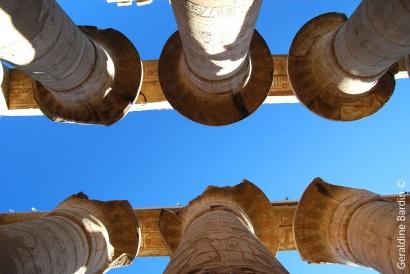 24 Karnak