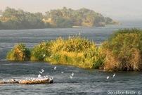 24 River Nile