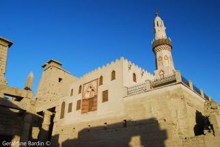 25b Luxor
