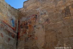 26 Luxor