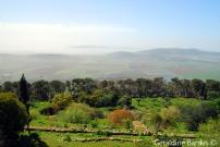 26 Mount Nebo