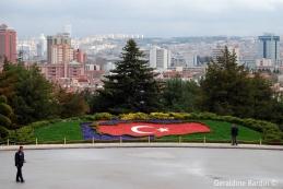 27 Ankara