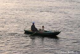 28 River Nile