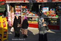 29 Ankara