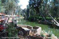29 River Jordan