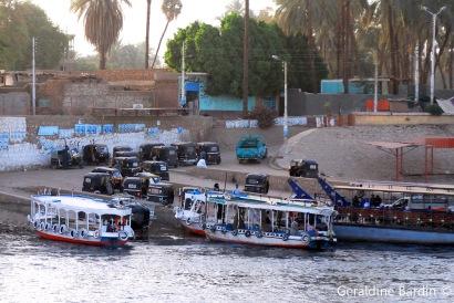 29 River Nile