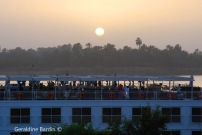 30 River Nile