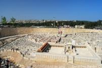 32 Museum of Jerusalem