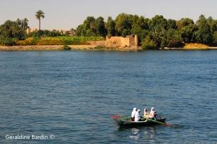 37 River Nile