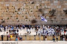 61 Jerusalem