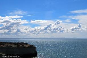 Lobería Punta Loma