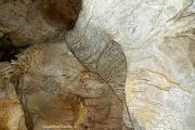 Caverna de las Brujas