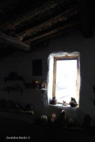 Museo en Salta