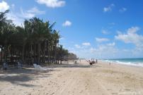 Beach Park 01