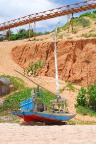 Canoa Quebrada 03