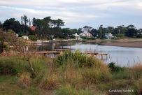 La Barra de Maldonado