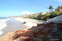 Praia das fontes 03