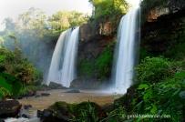 PN Iguazú